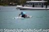 2013-molokai-2-oahu-paddleboard-race-028