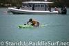 2013-molokai-2-oahu-paddleboard-race-029