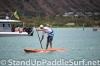 2013-molokai-2-oahu-paddleboard-race-030