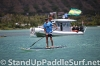 2013-molokai-2-oahu-paddleboard-race-031