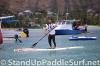 2013-molokai-2-oahu-paddleboard-race-032