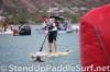2013-molokai-2-oahu-paddleboard-race-033