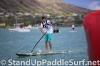 2013-molokai-2-oahu-paddleboard-race-035