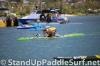 2013-molokai-2-oahu-paddleboard-race-036