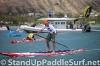 2013-molokai-2-oahu-paddleboard-race-037