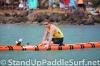 2013-molokai-2-oahu-paddleboard-race-038