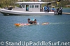 2013-molokai-2-oahu-paddleboard-race-039