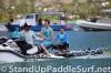 2013-molokai-2-oahu-paddleboard-race-040