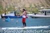 2013-molokai-2-oahu-paddleboard-race-041