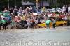 2013-molokai-2-oahu-paddleboard-race-042