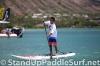 2013-molokai-2-oahu-paddleboard-race-043