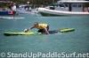 2013-molokai-2-oahu-paddleboard-race-044