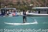2013-molokai-2-oahu-paddleboard-race-045