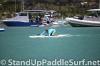 2013-molokai-2-oahu-paddleboard-race-046