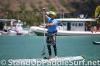 2013-molokai-2-oahu-paddleboard-race-047