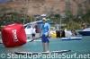 2013-molokai-2-oahu-paddleboard-race-048