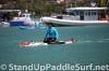 2013-molokai-2-oahu-paddleboard-race-049