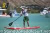 2013-molokai-2-oahu-paddleboard-race-050