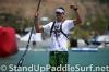 2013-molokai-2-oahu-paddleboard-race-051