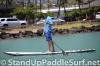 2013-molokai-2-oahu-paddleboard-race-053