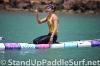 2013-molokai-2-oahu-paddleboard-race-054