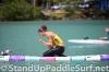 2013-molokai-2-oahu-paddleboard-race-055