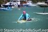 2013-molokai-2-oahu-paddleboard-race-056