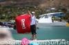 2013-molokai-2-oahu-paddleboard-race-057