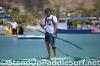 2013-molokai-2-oahu-paddleboard-race-058