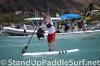 2013-molokai-2-oahu-paddleboard-race-059