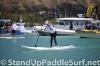 2013-molokai-2-oahu-paddleboard-race-060