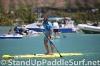 2013-molokai-2-oahu-paddleboard-race-061