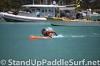 2013-molokai-2-oahu-paddleboard-race-062