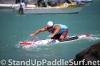 2013-molokai-2-oahu-paddleboard-race-063
