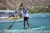 2013-molokai-2-oahu-paddleboard-race-064