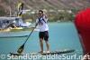 2013-molokai-2-oahu-paddleboard-race-065