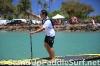 2013-molokai-2-oahu-paddleboard-race-066