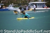 2013-molokai-2-oahu-paddleboard-race-067