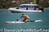 2013-molokai-2-oahu-paddleboard-race-069