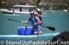 2013-molokai-2-oahu-paddleboard-race-070