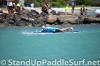 2013-molokai-2-oahu-paddleboard-race-071