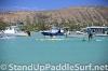 2013-molokai-2-oahu-paddleboard-race-072