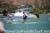 2013-molokai-2-oahu-paddleboard-race-073