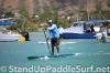 2013-molokai-2-oahu-paddleboard-race-074