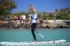 2013-molokai-2-oahu-paddleboard-race-076