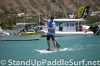 2013-molokai-2-oahu-paddleboard-race-078
