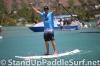 2013-molokai-2-oahu-paddleboard-race-079