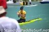 2013-molokai-2-oahu-paddleboard-race-080