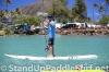 2013-molokai-2-oahu-paddleboard-race-081