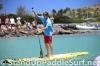 2013-molokai-2-oahu-paddleboard-race-082